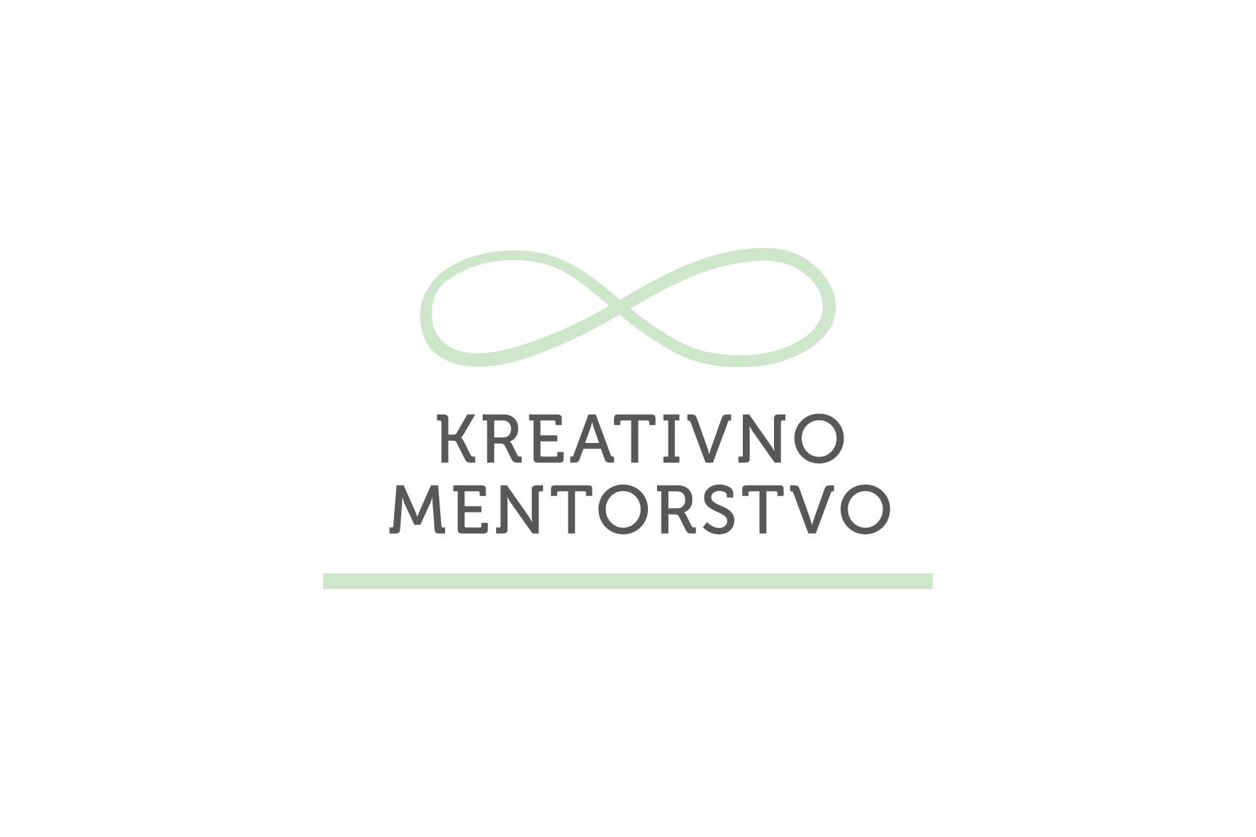 http://www.kreativnomentorstvo.com/wp-content/uploads/2020/12/KM_Logo_ENG-02.png
