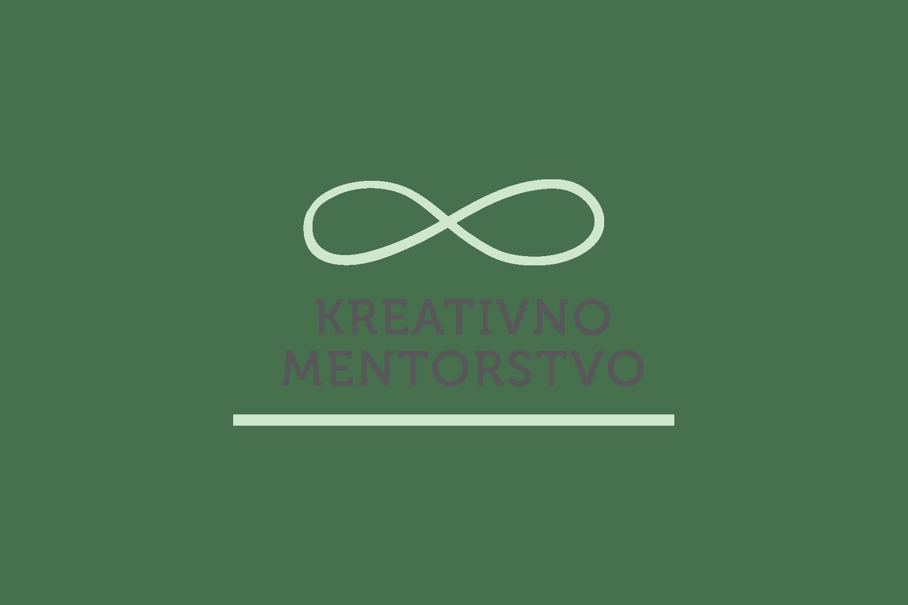 https://www.kreativnomentorstvo.com/wp-content/uploads/2020/12/KM_Logo_ENG-02.png